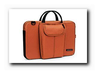 типы сумок для ноутбука