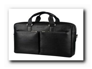 купить сумку под ноутбук