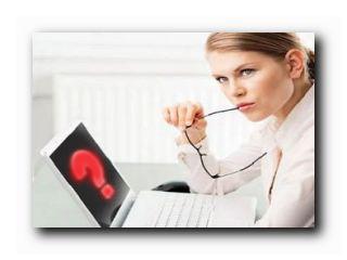 найти работу через интернет