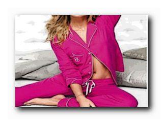 какую пижаму купить