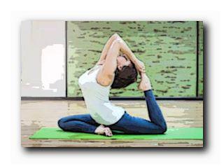 коврик йоги купить интернет