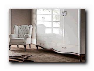 мебель таранко