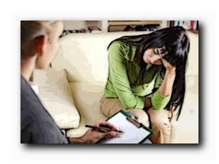 найти хорошего психолога