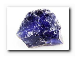 иолит чистка камня