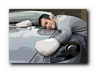 как мыть автомобиль
