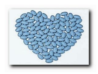 состав виагры таблетки
