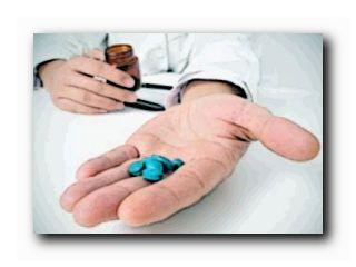 виагра 1 таблетка