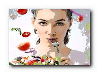 жизнь здоровье красота