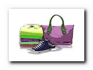 качество одежда обувь