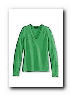 шерстяная одежда качество