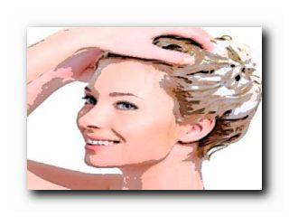 сухие ломкие волосы лечение