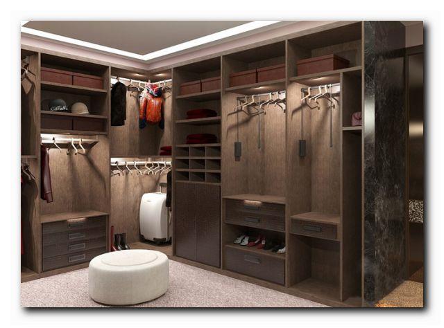 магазин гардеробных систем