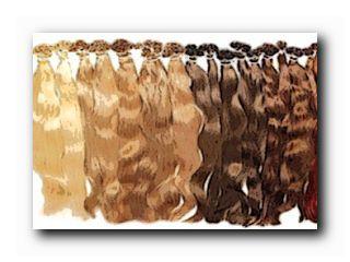 волосы продать