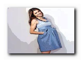 какую одежду носить беременным
