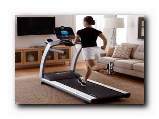 тренажер для дома для похудения