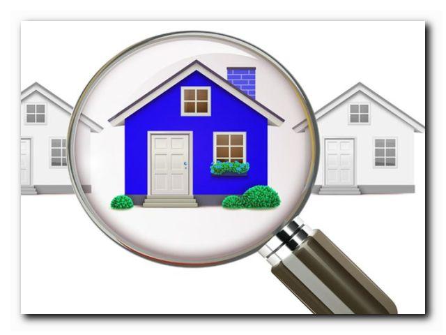 поиск идеального дома