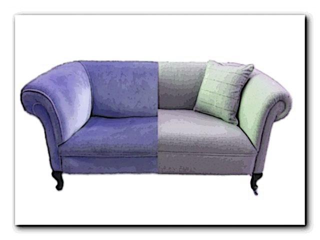 причины сменить обивку мебели