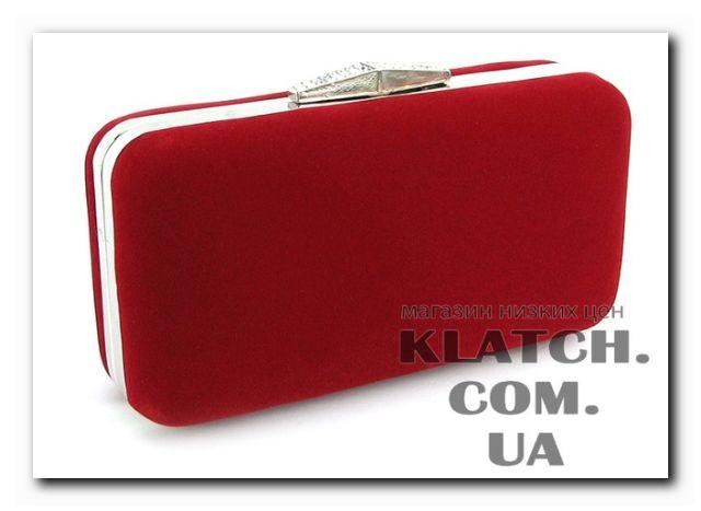 Непременно посетите страницы нашего официального сайта klatch.com.ua, где вы с легкостью выберете для себя стильную и оригинальную сумочку, которая вам прослужит действительно длительное время.