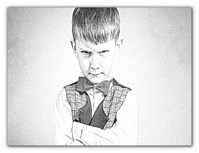 детская лень отсутствие мотивации