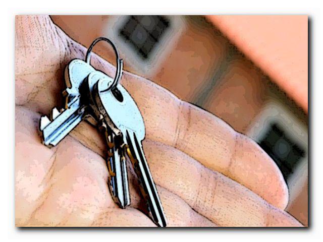 продать квартиру самостоятельно