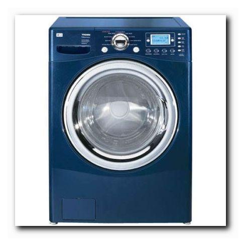 машинка стиральная LG2.jpg.pagespeed.ce.o88whDR8Io