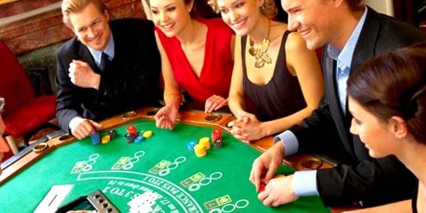 типы азартных игроков фото