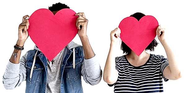 Мифы о любви