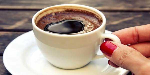 Интересное о кофе: пейте на здоровье