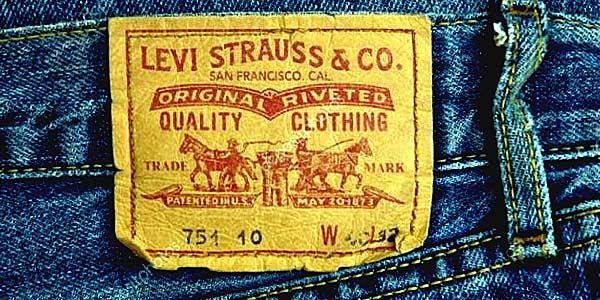 Если резко бросить пить алкоголь